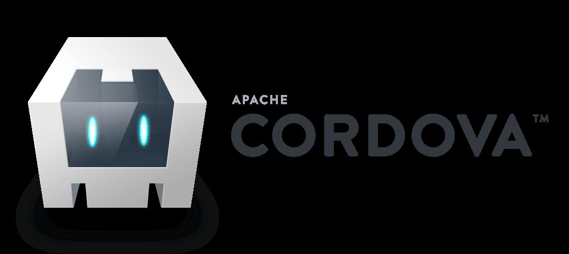 Cómo crear una aplicación movil híbrida para Android con Cordova en ...